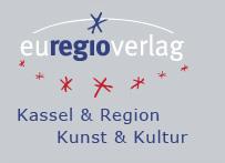 Euregioverlag - Kassel & Region, Kunst & Kultur