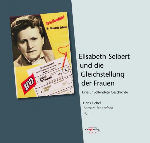 duden deutsches universalwörterbuch 5 auflage fehler